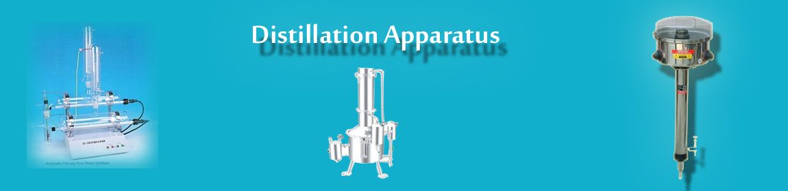 distillation_banner