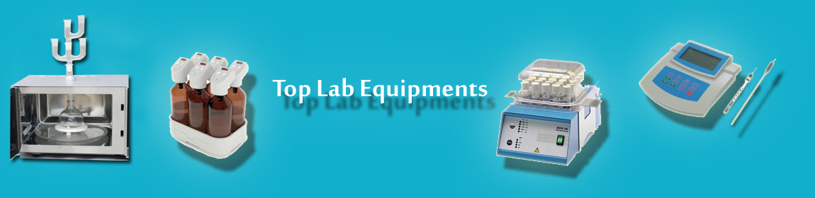 top_lab_equipments1